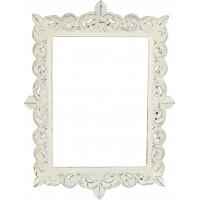Декор зеркало PR552