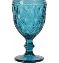 """Бокал стекло """"Luxury"""" VB736"""