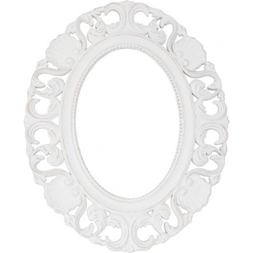 """Зеркало настенное """"Provence""""FF008"""