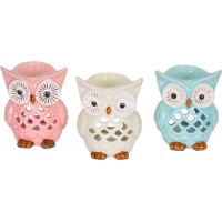 "Аромолампа ""Owl"" YQ310"