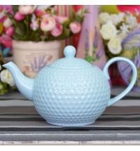 """Заварочный чайник фарфор """"Elegant"""" FR232"""