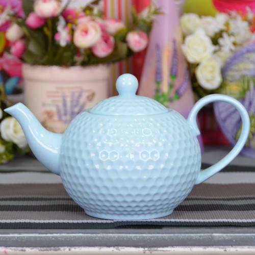 "Чайник ""Elegant"" FR232"