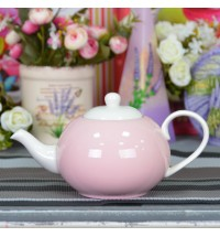 "Заварочный чайник фарфор ""Style"" FR235"