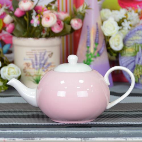 """Чайник """"Style"""" FR235"""