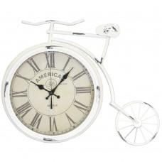 """Часы настенные """"Велосипед"""" T1720"""