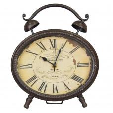 Часы  настольные T589