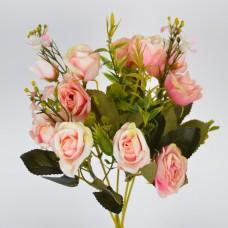 """Цветы искусственные """"Розочки"""" SUB180"""