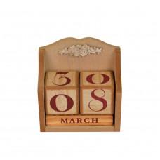 Вечный календарь  PR767