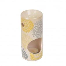 Набор аромолампа и свеча 904069