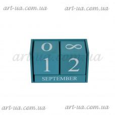 """Вечный календарь """"Classic"""" PR233"""