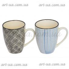 "Чашка ""Helfer"" TR025"