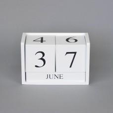 Вечный календарь PR057