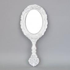 Зеркало PR187