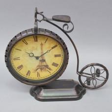 Часы FK032