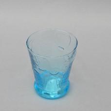 Бокалы стекло VB613-1