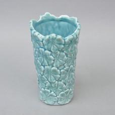 Декор - ваза YQ151