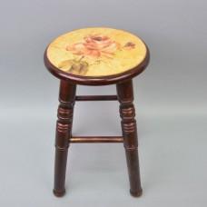 Детский стульчик 22-046