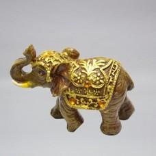 "Фигурка декор ""Слон"" 4500"