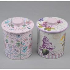 Коробка для сыпучих продуктов  CF133
