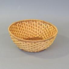 Хлебница WH3774-3