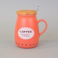"Кружка ""Cup"" CM053"