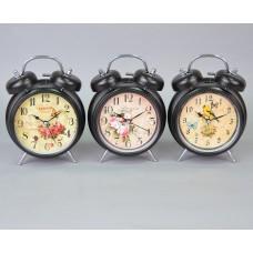 Часы - будильник TB6051