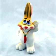 Кролик 6559