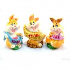 Кролик 6819