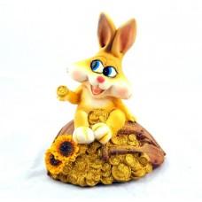 Кролик 6828