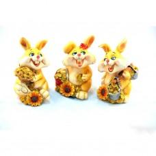 Кролик 6829