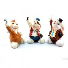 Кролик 6953