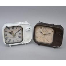 Часы - декор XY3049