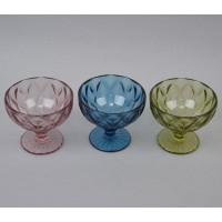 Креманка стекло VB060