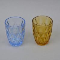 Стакан стекло VB061