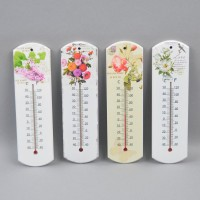 Декор  термометр FF8383