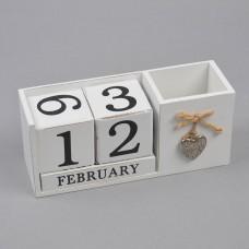 Вечный календарь PR365