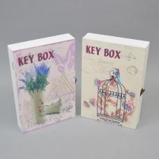 """Ключница """"Key box"""" PR321"""