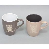 """Чашка """"Сова"""" CB732"""
