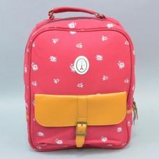 Рюкзак RK01