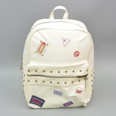 Рюкзак RK291