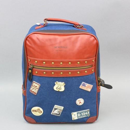 Рюкзак RK296