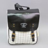 Рюкзак RK312