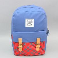 Рюкзак RK398