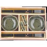 Суши наборы