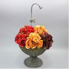 Подставка под цветы JK1149