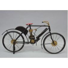 "Декор ""Велосипед"" RV1029"
