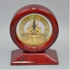 Часы настольные H09118