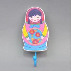 Детский декор - вешалка LF1757