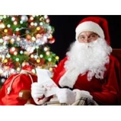 Дед Морозы