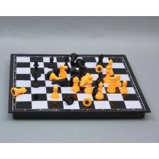 Шахматы  3324